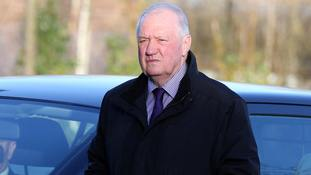 Six accused over Hillsborough disaster in court bid to block prosecutions