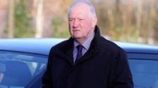 Applications to stop the prosecutions of six men, including David Duckenfield, over the 1989 stadium disaster are under way