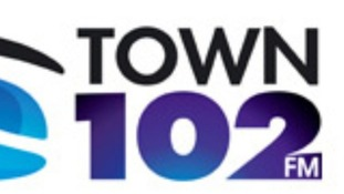 Ipswich station Town 102 started broadcasting in 2006