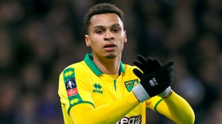 Bluebirds complete first summer signing after landing deal for Josh Murphy