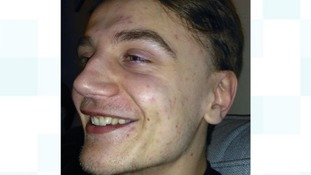 Sam Mechelewski