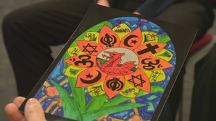 Religious education can 'help fight crime', says Police Commissioner