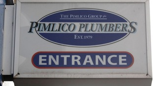 Pimlico Plumbers had appealed previous rulings in favour of Mr Smith.