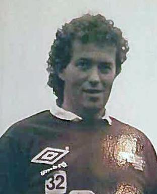 Barry Bennell is to appeal his 30-year sentence.