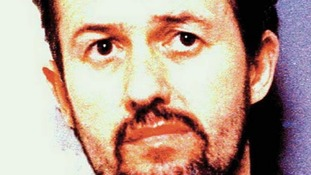 Barry Bennell was imprisoned in February after being convicted of 50 child sexual offences