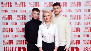 Clean Bandit to headline Labour Live festival as ticket prices are slashed