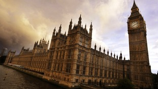 Yorkshire MP demands 'regional government for the North'