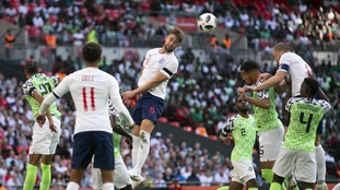 Gary Cahill: 'Great tournament with England missing from career'