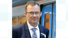 Govia Thameslink boss resigns over disruption