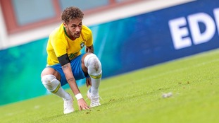 Rumours: Barcelona have been contacted by Neymar's representatives over a shock return plus other Football rumours