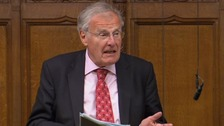 Sir Christopher Chope