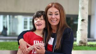 Epileptic boy's mother calls for medical cannabis meeting with Home Secretary
