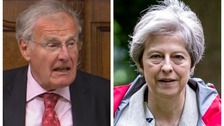 PM will act on upskirting after Bill blocked by Dorset MP