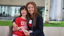 Billy Caldwell's mum demands meeting with MPs