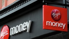 Job losses expected in Virgin Money takeover deal