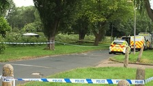 Murder detectives release name of man found dead in Hull