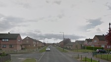 Man stabbed in Carlisle suffering serious injuries