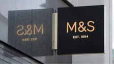 Marks and Spencer to close Stockton and Darlington stores in August