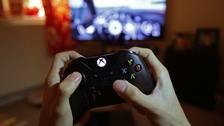 Video game addiction treatment to be available on NHS
