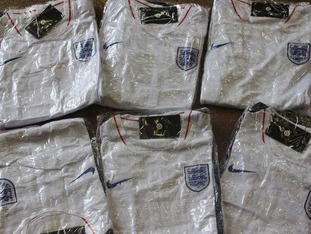 World Cup England Russia Football kits scores final winners live 2018