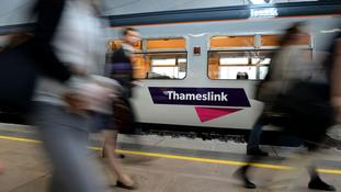 Rail bosses hauled before MPs over timetable chaos