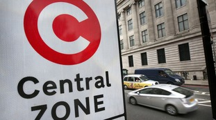 City-wide congestion charge set to be introduced in Birmingham