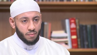 'Hero Imam' calls for National Day against Islamophobia
