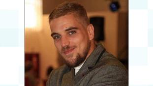 Noel White murder investigation: Arrest after 'brutal' attack left man dead