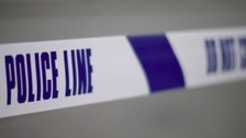 Police investigate report woman was raped by two men in Ashington
