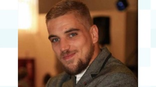 Man charged with murder after death of 'talented' young father Noel White