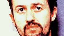 Paedophile football coach Barry Bennell launches legal challenge