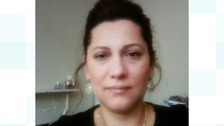 Aniko Lakatos: urgent appeal to trace missing woman