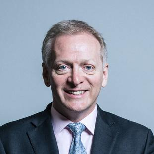 Tory MP Phillip Lee said he believed the rebels could still defeat the Government.