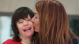 After public outcry epileptic Billy Caldwell was allowed to use his medical cannabis oil.