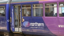 Transport Secretary survives vote of no confidence amid rail timetable chaos