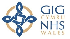 Extra £30m to help cut NHS waiting times in Wales