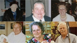 'More than 450 lives shortened' at Gosport War Memorial Hospital