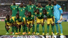 Lord Sugar apologises after comparing Senegal team to beach vendors