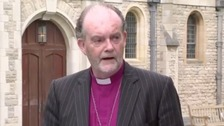"Bishop: ""Institutionalised practice of the shortening of lives"""