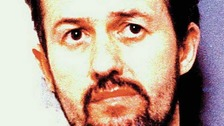 Paedophile football coach Barry Bennell loses sentence challenge