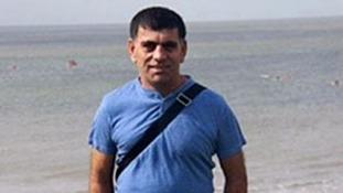 Kamil Ahmad, 48