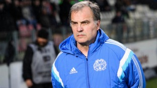 Marcelo Bielsa's first league fixture as head coach at Leeds is at home to Stoke