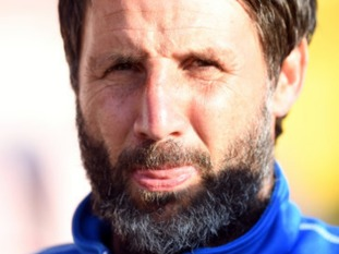 Danny Cowley guided Lincoln City to the League 2 play-offs last season