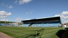 Carlisle United's new season fixtures released