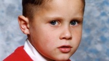 'No further lines of enquiry' in schoolboy murder probe