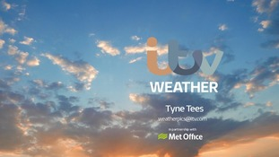 UK Weather Forecast: Summer is here for the North East