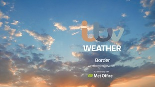 UK Weather Forecast: Summer is here for Southern Scotland and Cumbria