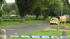 Second man charged with Hull murder