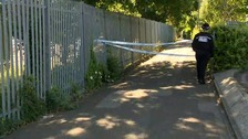 Murder investigation launched in Chelmsford