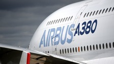 Airbus warns 'it could quit UK if there is a no-deal Brexit'